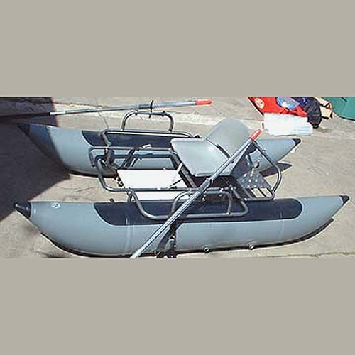 Pontoon pump out related keywords pontoon pump out long for Fly fishing pontoon