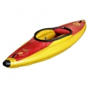 Incept Sally Inflatable River Kayak