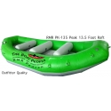 RMR PK-130 Peak Raft 13 Feet