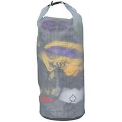 NRS See-Thru Lock Top Drybag, Large size