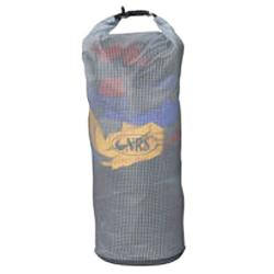 NRS See-Thru Lock Top Drybag, Medium size