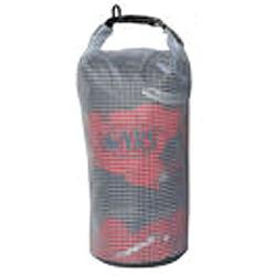 NRS See-Thru Lock Top Drybag, Extra Small size