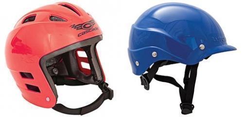 Image result for rafting helmet