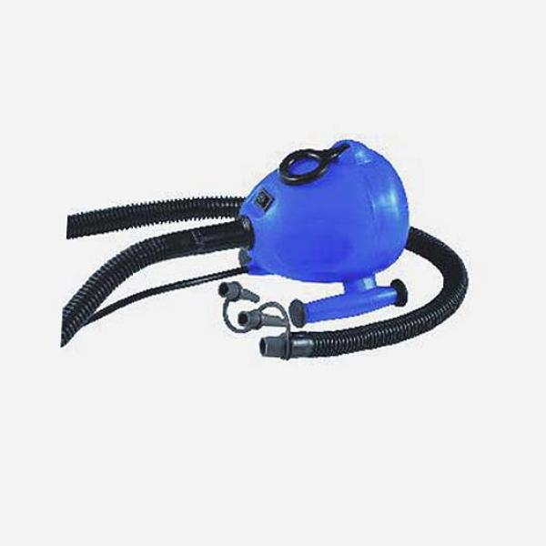 Bravo Electric Raft Pump