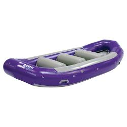 AIRE 130R Self Bailing Inflatable Rafts