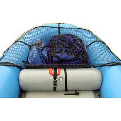"90"" X 80"" Heavy Duty Cargo Net"