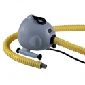 Bravo OV10 Electric 120 Volt Raft Pump