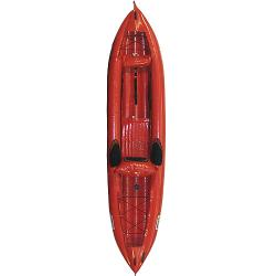 Innova Safari Self Bailing Inflatable Kayak