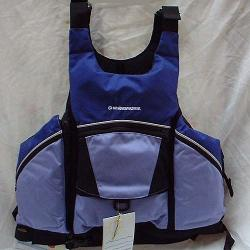 MTI Nami Type III Lady's Lifejacket