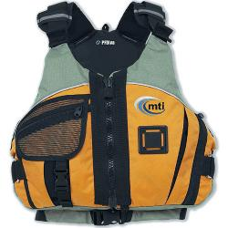 MTI PFDiva Type III Women's Kayak Lifejacket