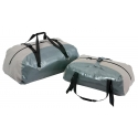 Medium AIRE Neff River Gear Bag