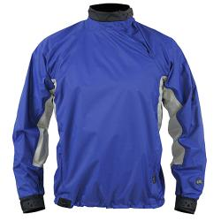 Breathable Paddle Jacket