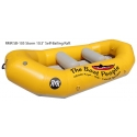 RMR 105 SB Storm Whitewater Raft