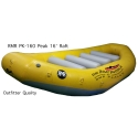 RMR PK-160 Peak Raft 16 Feet