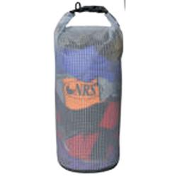 NRS See-Thru Lock Top Drybag, Small size