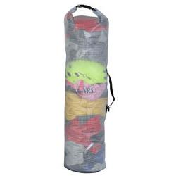 NRS Xtra-Long See-Thru Lock Top Drybag