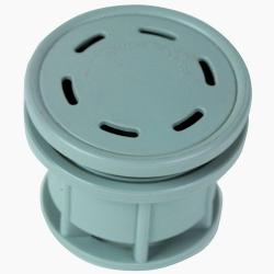 Summit Pressure Relief Valve for floor chambers