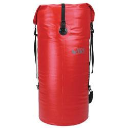 NRS System 5 Extra Large Drybag with shoulder sling