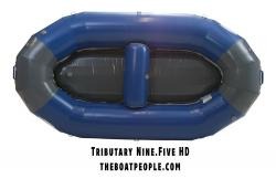 Tributary Nine.Five HD Raft