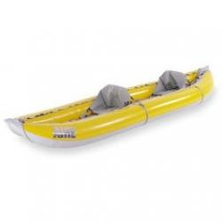 used-inflatable-kayak