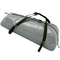 AIRE Waterproof Inflatable Kayak Cargo Hold