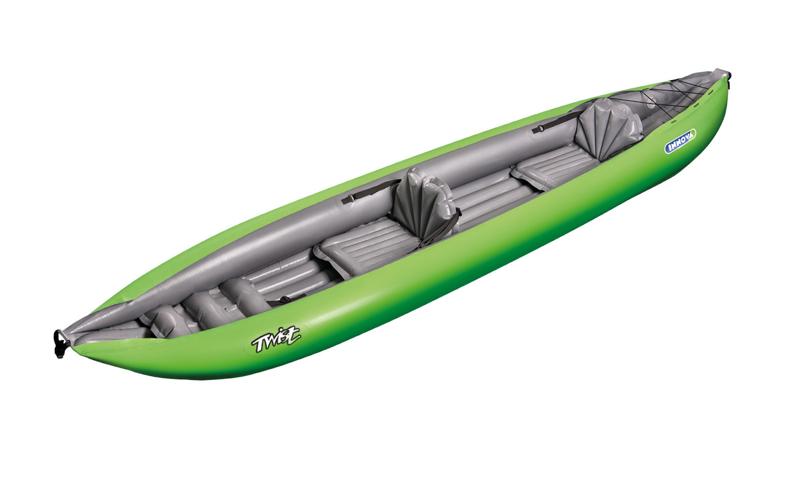 Innova Twist Inflatable Kayak